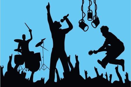 Gruppo musica