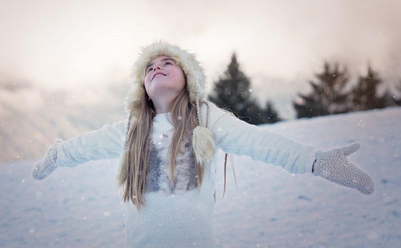 Un augurio di Buon Natale da Fuori di Blog!